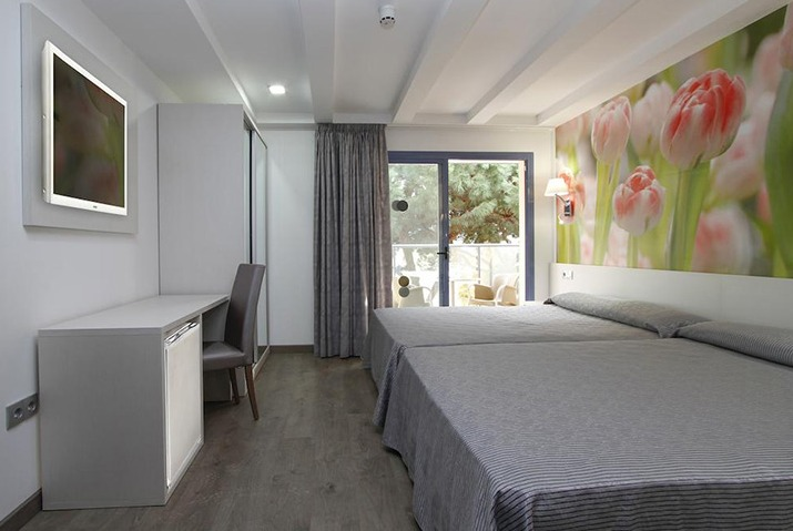 AMARAIGUA HOTEL (ADULTS ONLY)