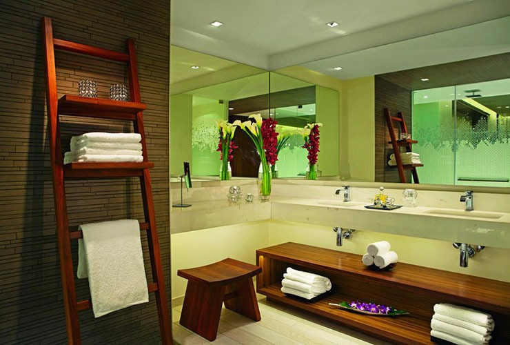 Secrets The Vine Cancun Resort & Spa ADULTS ONLY