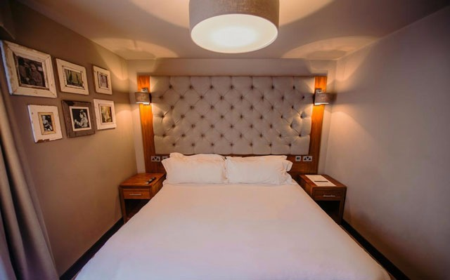 Murrayfield Hotel & House
